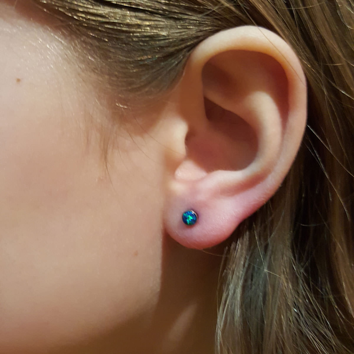 What Are Your Age Requirements For Piercings